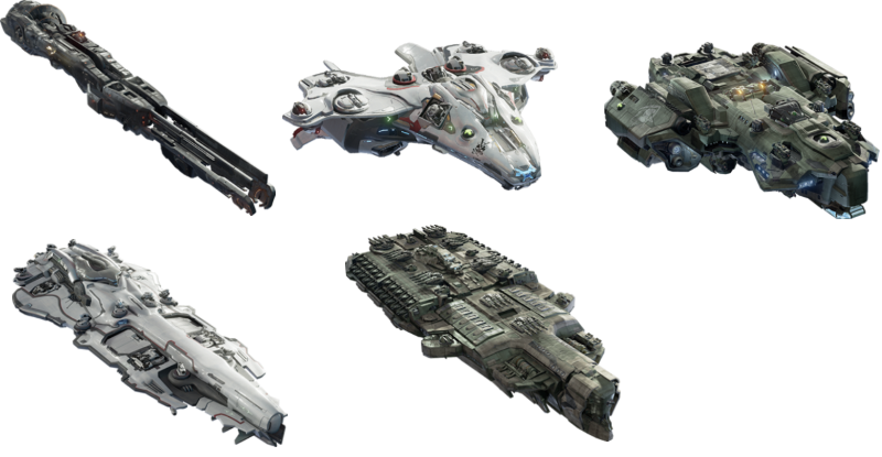 dreadnought_ships.png